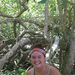31 Caitlin Purcell-Year 2010-2011-Costa Rica