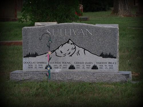 cemetery rural colorado norwood gravestones norwoodcemetery storytellinggravestones