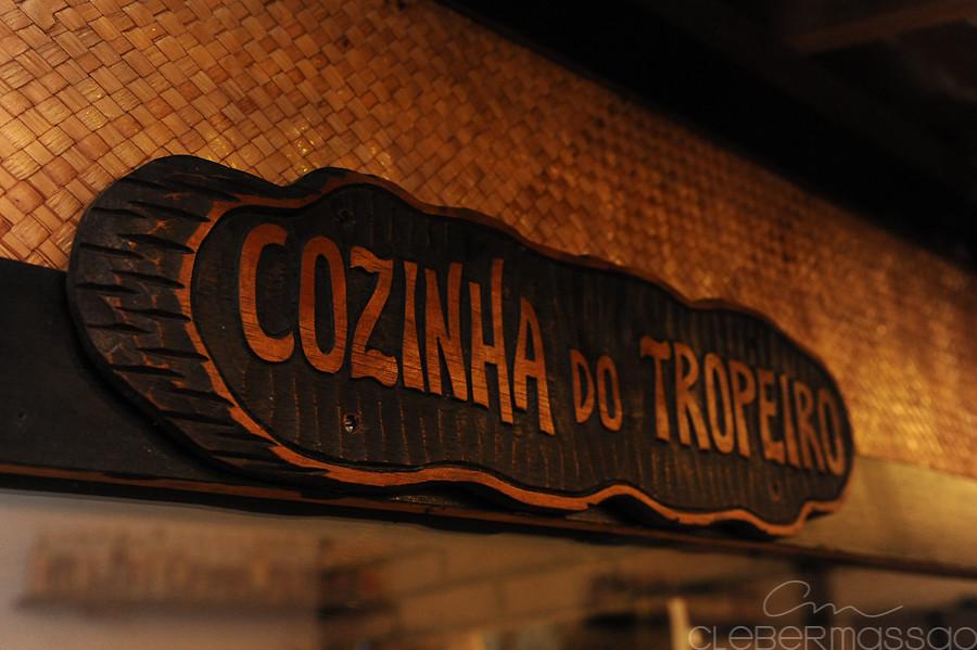 Casamento Restaurante Mineiro Dona Lucinha (88)