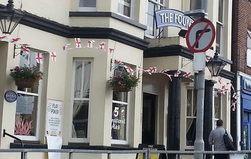 flag_pub