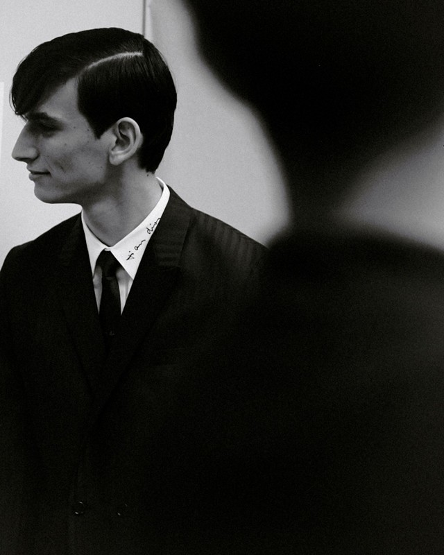 SS15 Paris Dior Homme327_Thibaud Charon(dazeddigital.com)