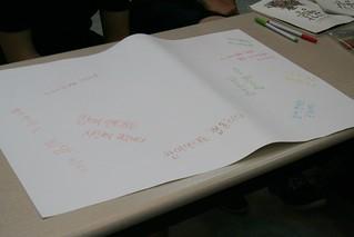 20140618_여의도고등학교 NGO동아리 방문 (6)