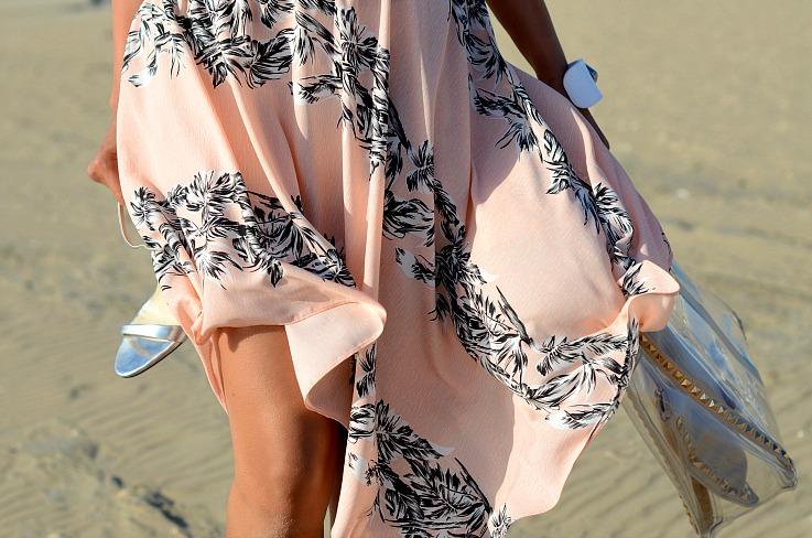 DSC_4600 Zara skirt