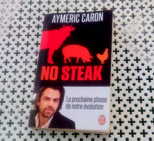 no-steak-aymeric-caron.jpg