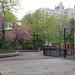 Small photo of Adam Yauch Park panorama