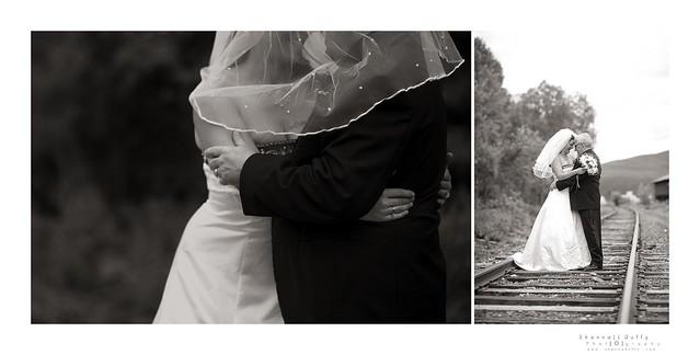 Winston Salem Wedding Photographer_0939
