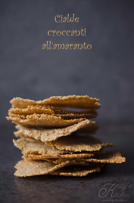 cialdine all'amaranto_0898