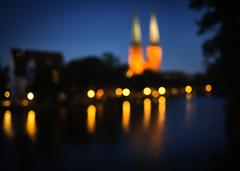 Serie - Lübeck Dom