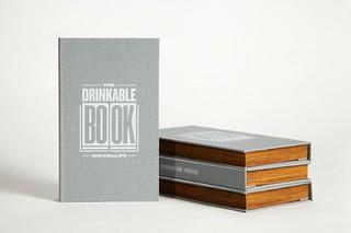 drinkablebook02