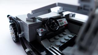 LEGO_BTTF_21103_23