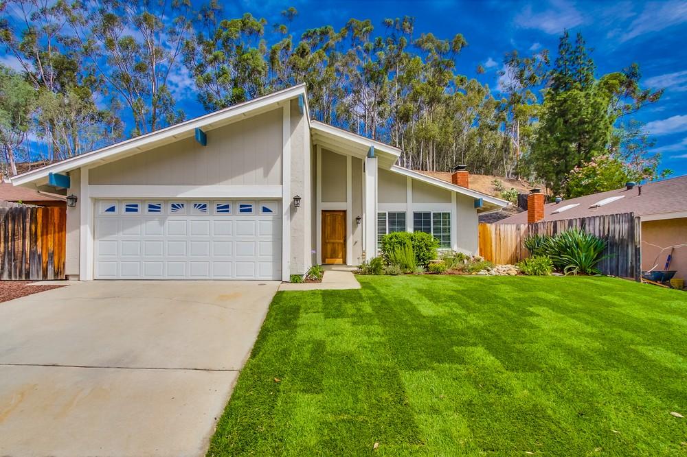 11408 Tribuna Avenue, Scripps Ranch, San Diego, CA 92131