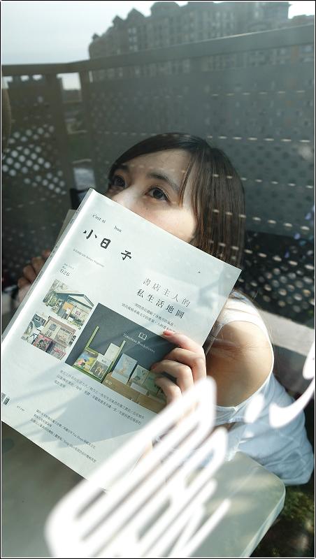 DSC01074_副本