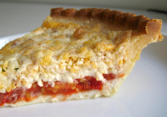 tomato pie 3 4-14-2009 7-30-20 AM 1194x835
