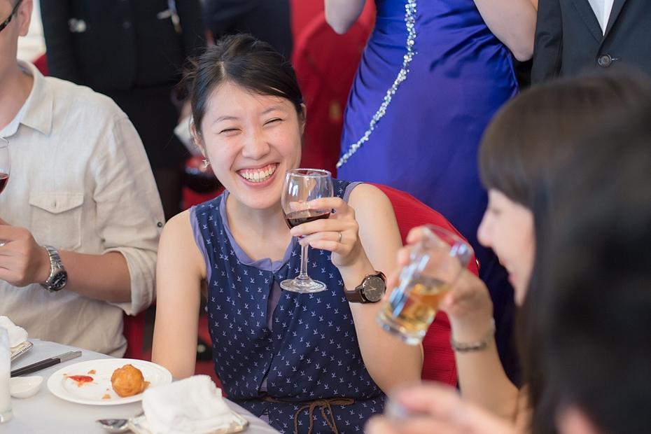 婚禮攝影,台北101,taipei101,頂鮮101,台北婚攝,優質婚攝推薦,婚攝李澤,宜蘭婚攝_181