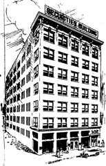 """Image from page 13 of """"1921 Des Moines and Polk County, Iowa, City Directory"""" (1921)"""