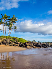 4700 Makena Road, Kihei, Hawaii