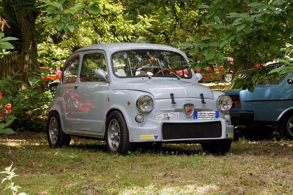 Maurizio Boi S Most Interesting Flickr Photos Picssr
