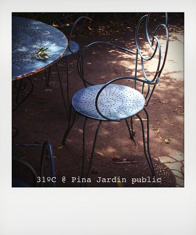 2014_07_31_Pina2