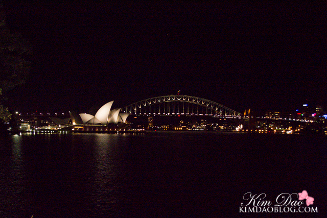 Sydney (3 of 129)