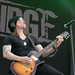 Alter Bridge @ Hellfest 2014