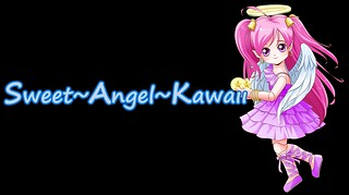 http://sweet-angel-kawaii.blogspot.com.es/