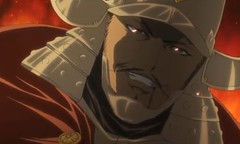 Nobunaga the Fool Episode 16 Image 15