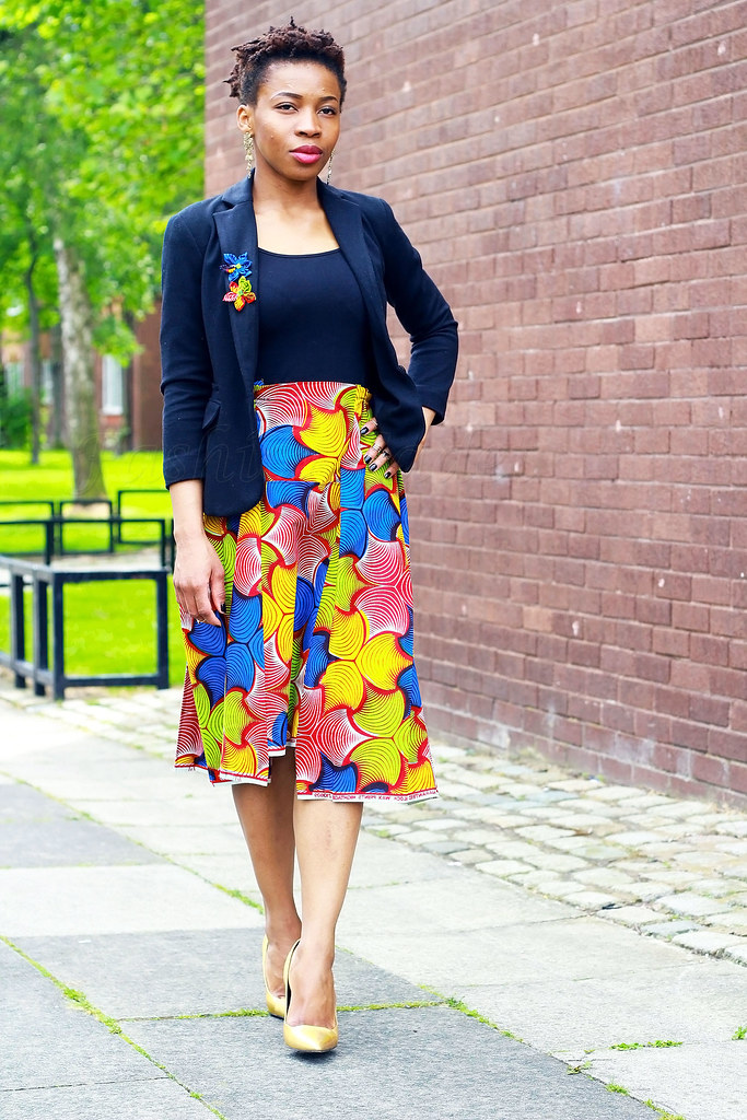 High-waist-High-low-ankara-skirt, kitenge fashion, kitenge skirts,  chitenge skirts, kitenge style, kitenge fashion for women, kitenge fashion,  kitenge designs, kitenge bridal fashions, kitenge wear, ankara high waist skirt, ankara skirts, kitenge designs wedding, ankara styles, kitenge, kitenge styles, ankara style, chitenge outfits, kitenge designs 2014, kitenge designs 2015,  kitenge skirts designs, latest kitenge skirts designs, latest kitenge designs, ankara fashion 2014, fashioncadet, kitenge design, latest african fashion wear, chitenge wear, kitenge skirt, latest kitenge designs, pinterest ankara styles, african print style, african print fashion pinterest, african styles, ankara designs, ankara party outfit, ankara styles 2014, ankara styles for weddings, best kitenge styles, chitenge designs, chitenge high waist skirts, high waisted ankara skirts, kitenge fashion designs, kitenge fashion style, kitenge office wear, kitenge style design, latest ankara styles, traditional high waist skirts, vitenge styles, african ankara skirt , african ankara style wear, african high waisted skirts, african high waist skirts, african kitenge designs, african kitenge skirts, african kitenge styles, african wear for ladies, african traditions high waist skirt, african wear new styles, ankara accessories, ankara designs, ankara mixing, ankara occasional wear 2014, ankara skirt, ankara skirts 2014