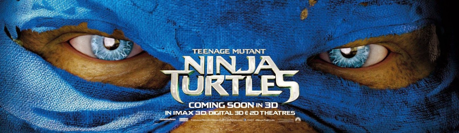 teenage_mutant_ninja_turtles_ver21_xlg