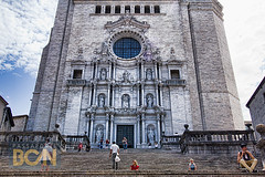 Girona