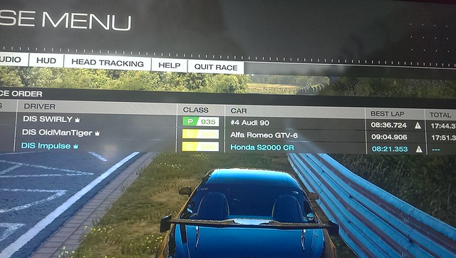 [FM5] The Green Hell Time Attack Event 14662811224_ffe5ee6a01_z