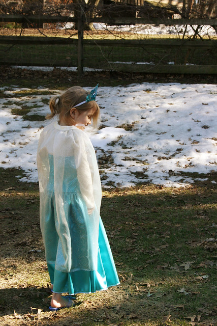 Frozen_Elsa4