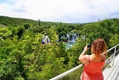 Kravice Waterfalls trip (14)
