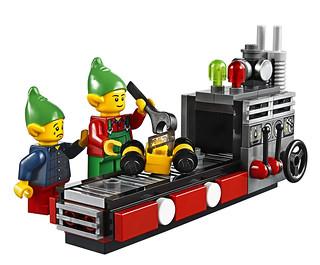 10245 Santa's Workshop (8)