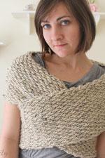 crochet-wrap-sweater-2