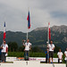 2014 FAI European Championship for Aerobatic Model Aircraft - F3A