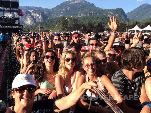Squamish Valley Music Fest-Monopod-2