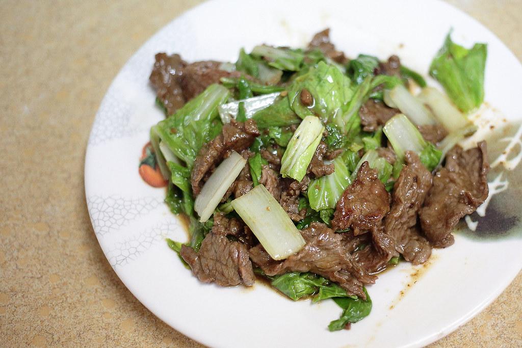 20140708西港-牛肉岷仔 (7)