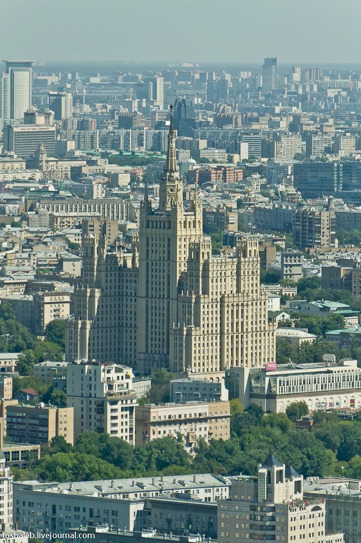 Москва-сити-36