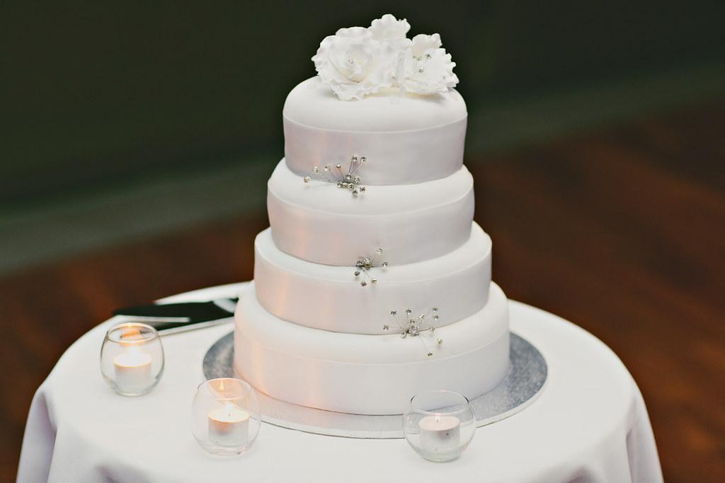 L+S_wedding754