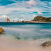Guadeloupe - Pointe des Chateaux by 030mm-photography