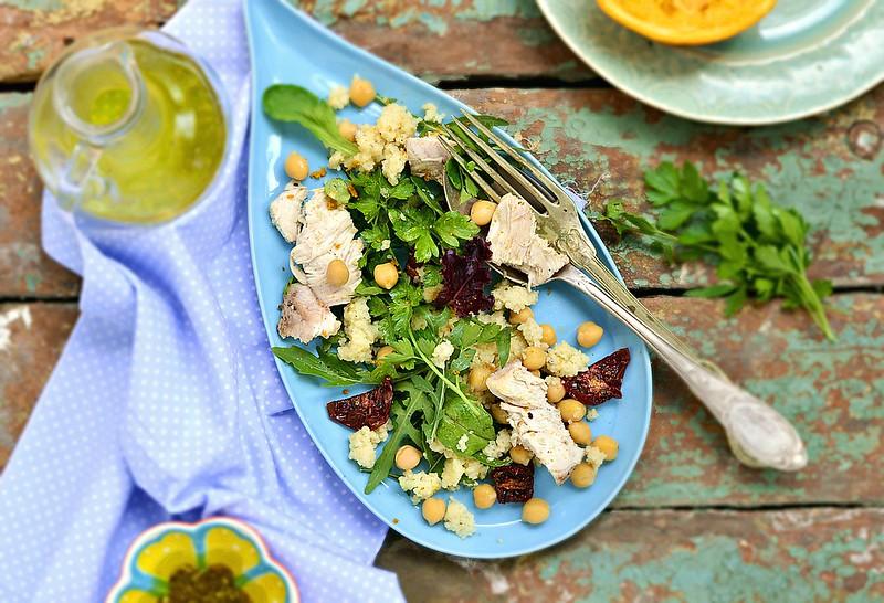 chicken salad.1