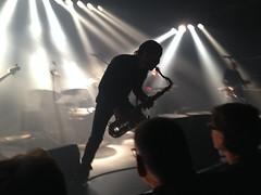 Shining à Lausanne 2014 - 13