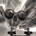 Sinsheim - Technikmuseum Sinsheim - Aeroflot Tu-144D CCCP-77112 03 by Daniel Mennerich
