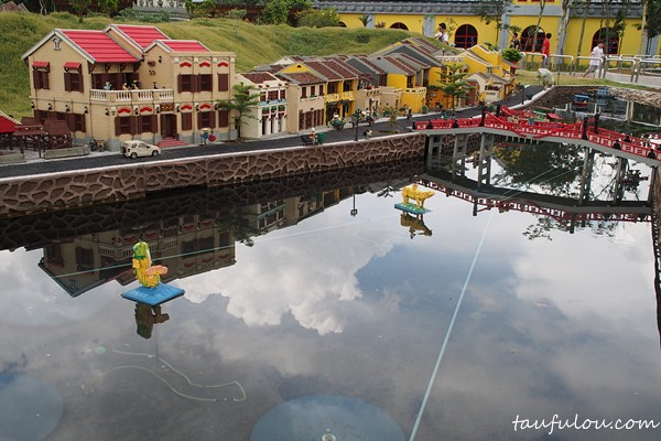 Legoland (51)