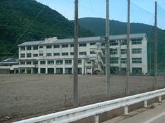 DSCN4619