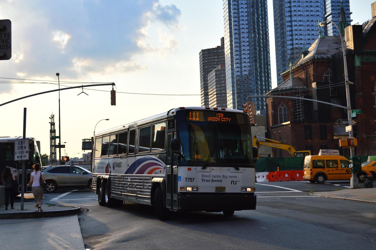 2015 mci d4500ct cng 7278 others nj transit photos videos nyc transit forums. Black Bedroom Furniture Sets. Home Design Ideas