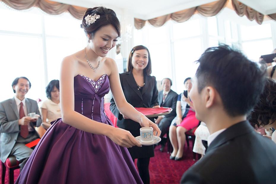 婚禮攝影,台北101,taipei101,頂鮮101,台北婚攝,優質婚攝推薦,婚攝李澤,宜蘭婚攝_037