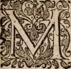 """Image from page 646 of """"Miscellanea curiosa, sive, Ephemeridum medico-physicarum Germanicarum Academiae Naturae curiosorum"""" (1683)"""