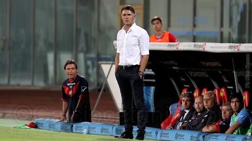 Pro Vercelli-Catania 3-2: le pagelle rossazzurre$