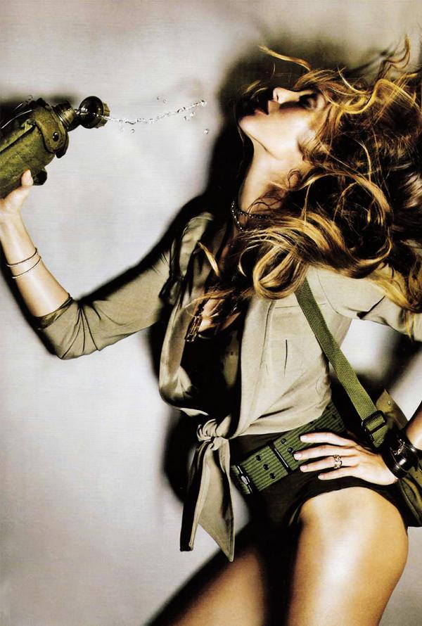 fashionpea_war